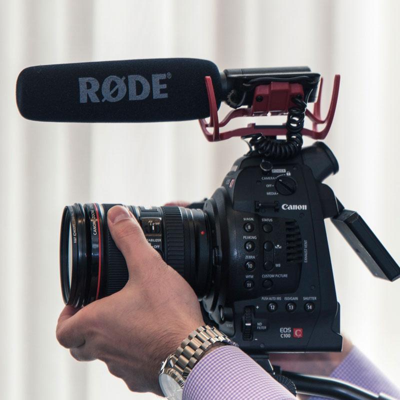 GrupoAudiovisual-Productora-DSLR-camara-producción-audiovisual-imagen-01