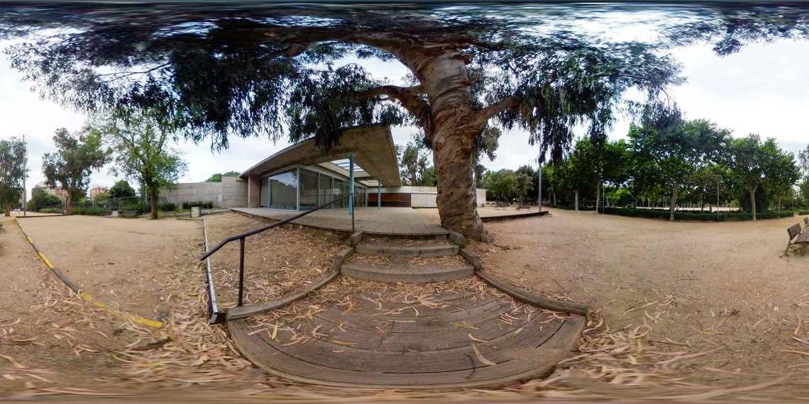 Parque central mataro 17