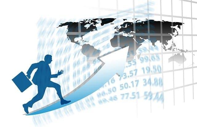 servicios empresas expansión