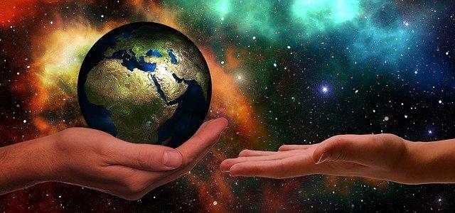 ¿Por qué la sostenibilidad económica es un cambio en el paradigma del crecimiento empresarial? post thumbnail