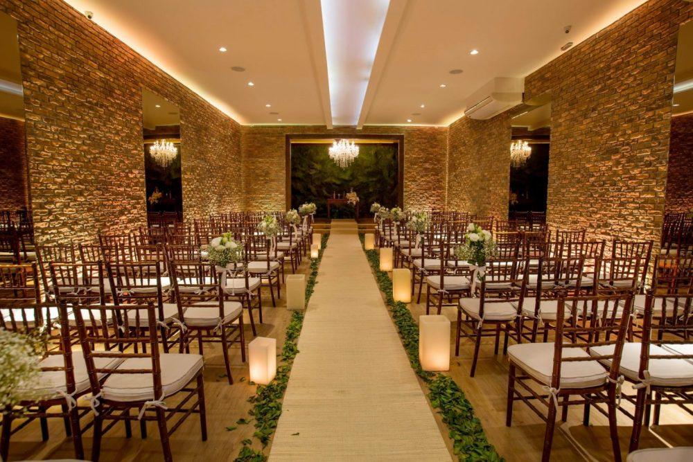 casamento - cerimonia no local - villa bisutti (12)