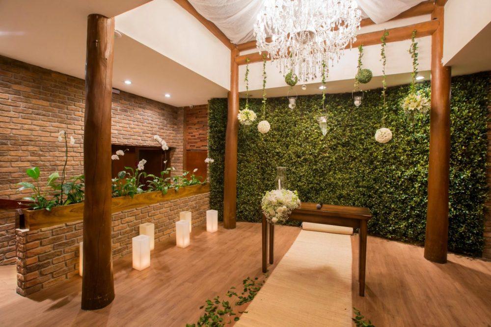 casamento - cerimonia no local - villa bisutti (3)