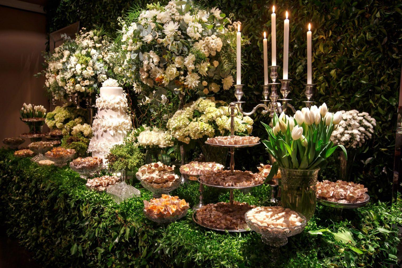 Flores para Casamento: Dicas e Inspirações para você!