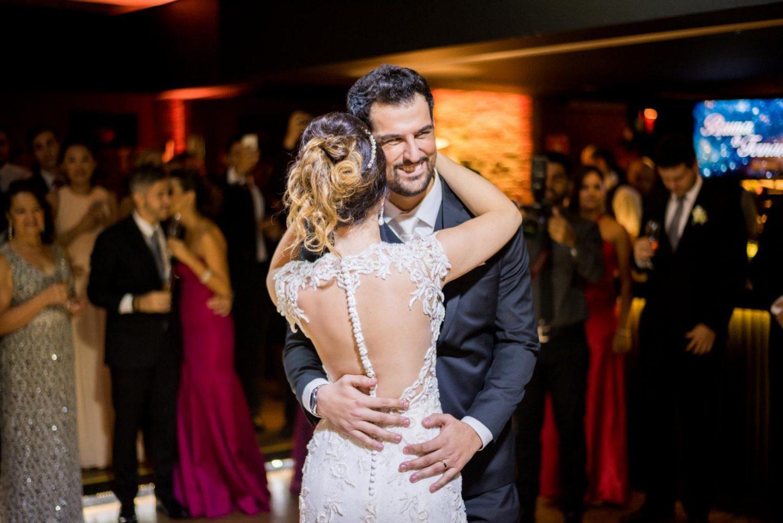 Casamento Real – Bruna e Fernando