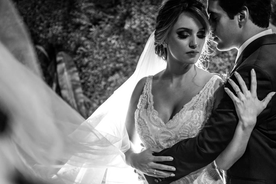 Casamento Real – Camilla e Guilherme