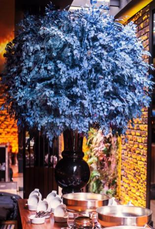 bar-mitzvah-casa-bisutti-flores