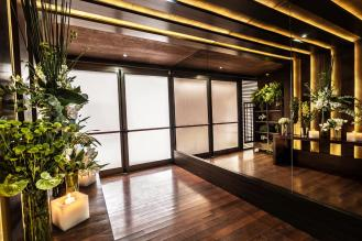 bar-mitzvah-cardoso-melo-foyer