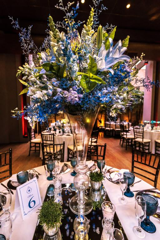 bar-mitzvah-011-arranjos
