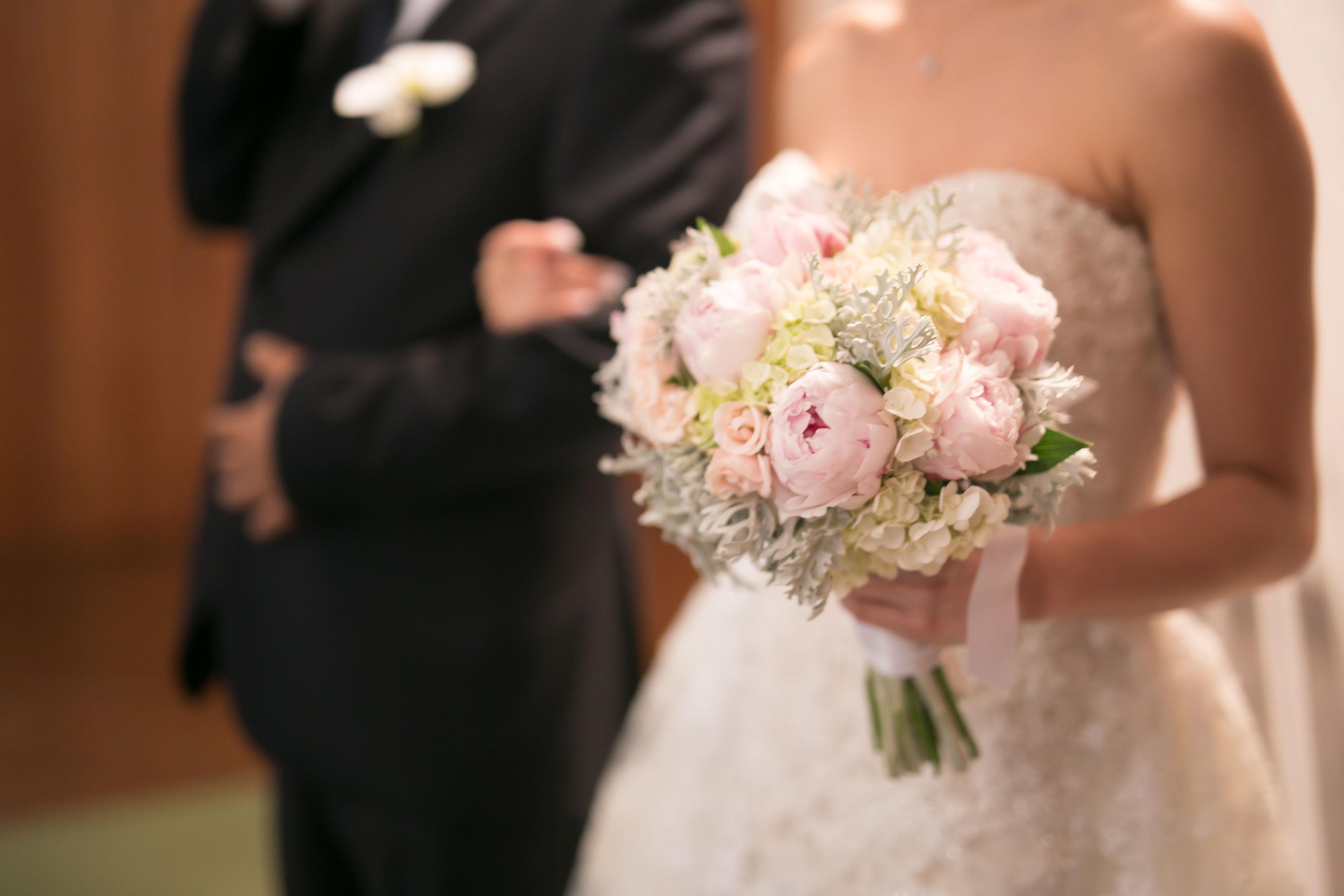 Top 03: Músicas para entrada da noiva