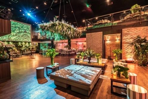 villa-bisutti-tenerife-lounge