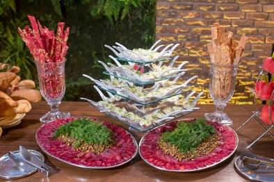 Red Gastronomia