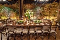 011-mesa-banquete