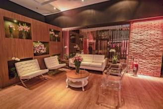 berrini-lounge