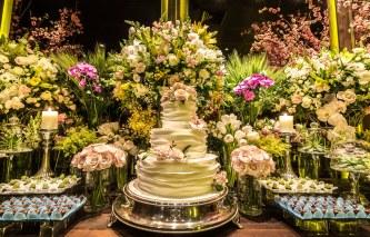 casamento-bolo-mesa