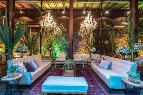 casamento-lounge