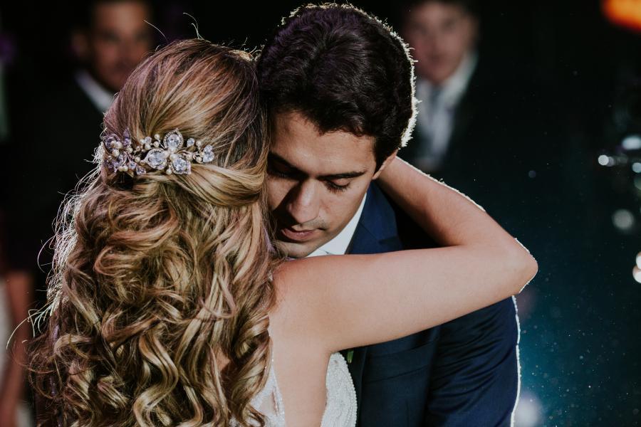 Momentos que não podem faltar no seu Casamento