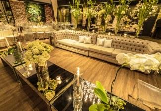 lounge-sofa-casa-bisutti