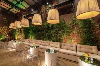 lustres-lounge-casa-itaim