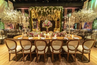 mesa-banquete-jardim-suspenso
