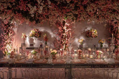 decoracao-floral-tenerife