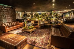 lounge casamento