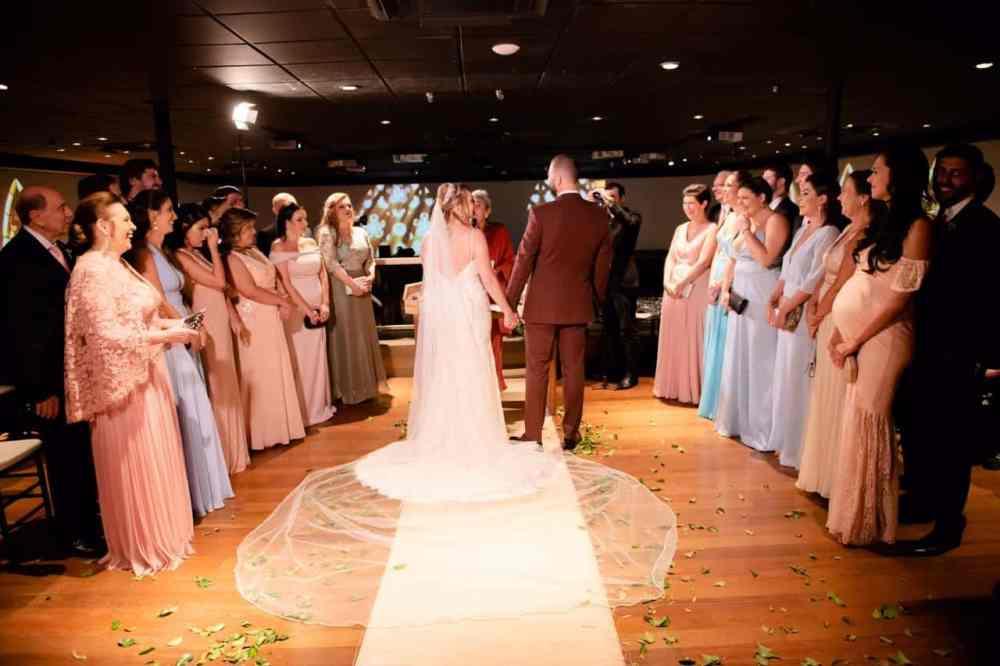 cerimonia-noivos-cardoso