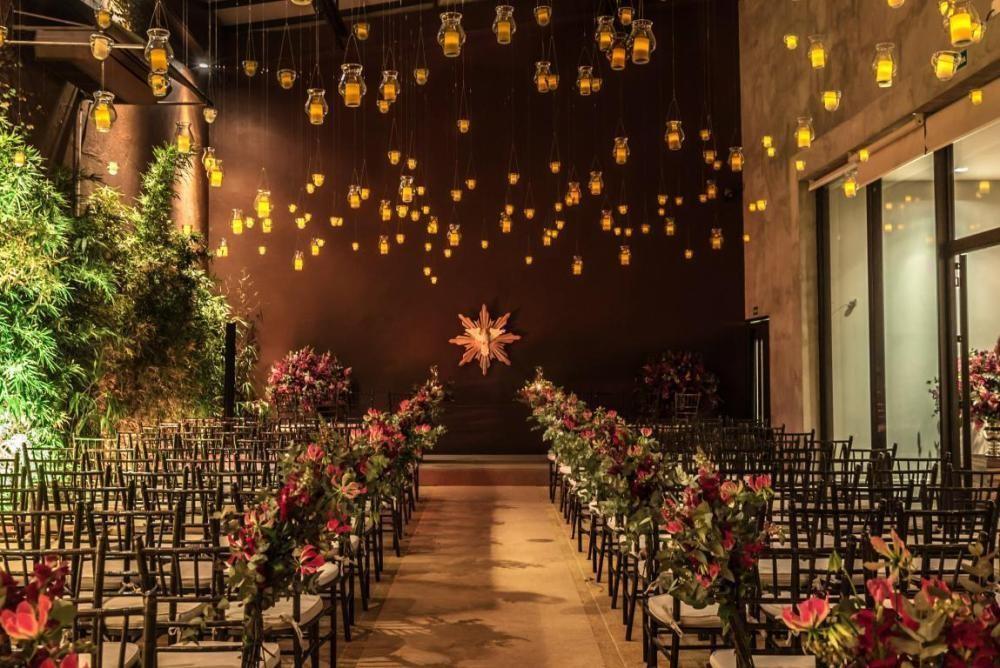 luzes-na-cerimonia