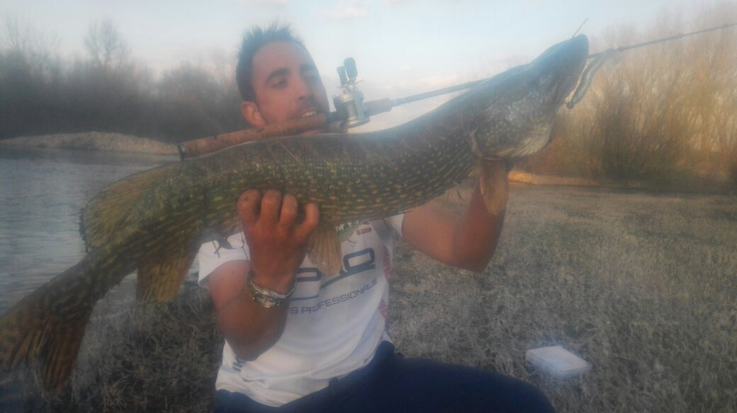 pesca-deportiva-2