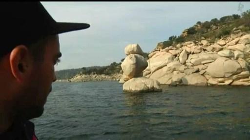 turismo-fluvial-pesca-embarcacion-fishing-boat-6