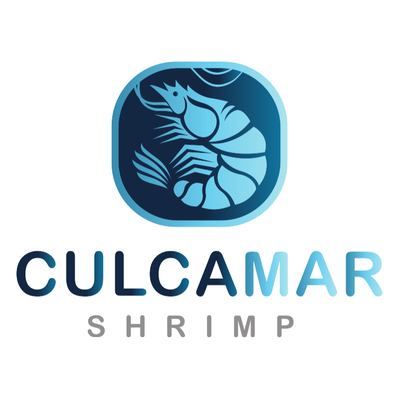 Culcamar Shrimp-min