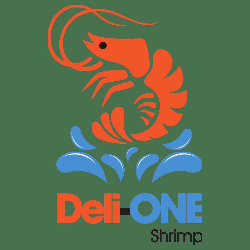 Deli-One Shrimp-min