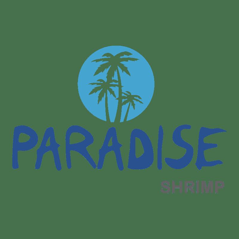 Paradise Shrimp-min
