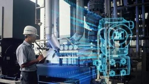 Importancia de la Industria | Producción Industrial