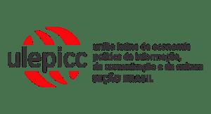 logotipo-ulepicc