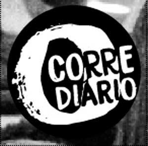 Logo-Ocorre-Diario