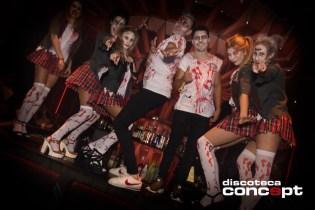 Concept Halloween-198