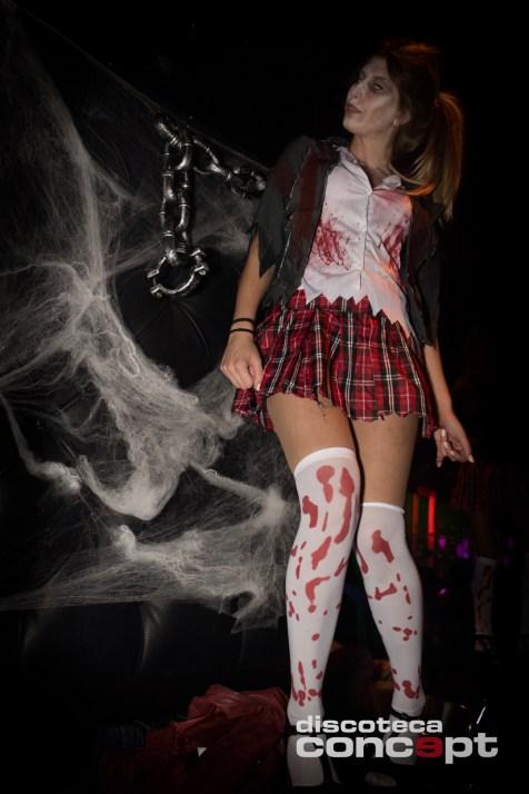 Concept Halloween-207