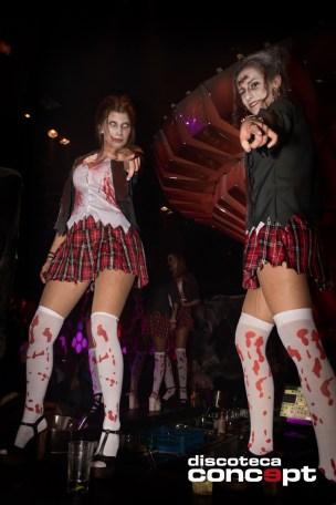 Concept Halloween-208