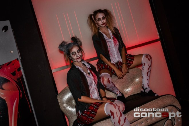 Concept Halloween-27