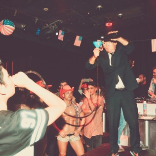 american_party_concept_1701011-124