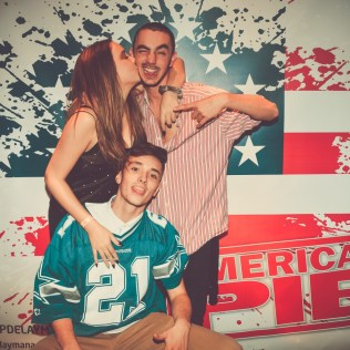 american_party_concept_1701011-171