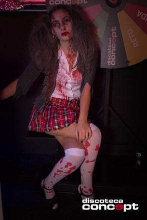 Concept Halloween-8