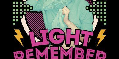 Light-remember