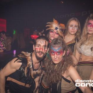 Concept Carnaval-241