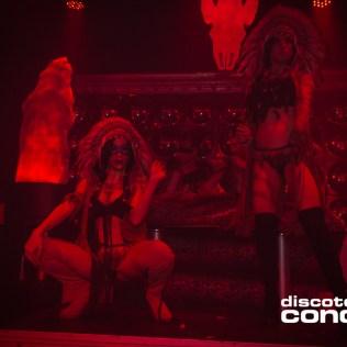 Concept Carnaval-25