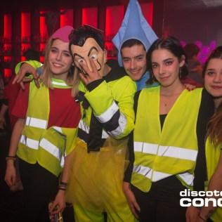 Concept Carnaval-285