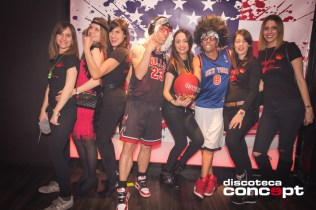 Concept American Pie Party 2-38