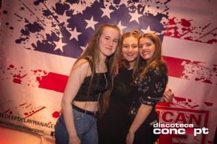 Concept American Pie Party 2-93