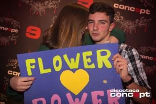 Concept Flower Power-139