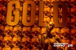 Concept Gold22